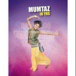 Mohd Mumtaz